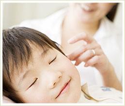 保育所の待機児対策