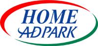 不動産情報検索サイトHOME ADPARK