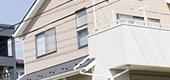 住宅メーカーは30年間のランニングコストで選ぶ