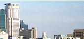 特色ある街を紹介!大阪市北区