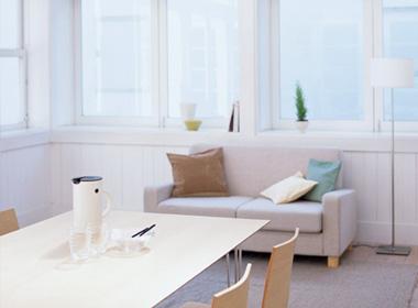 住宅ローンはどんな物件でも利用できるの?